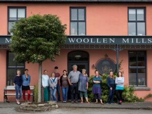 McKernan-Woollen-Mills-Tuamgraney-things-to-do